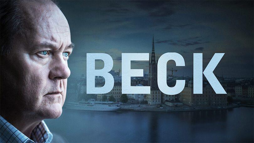 Beck Netflix (1)