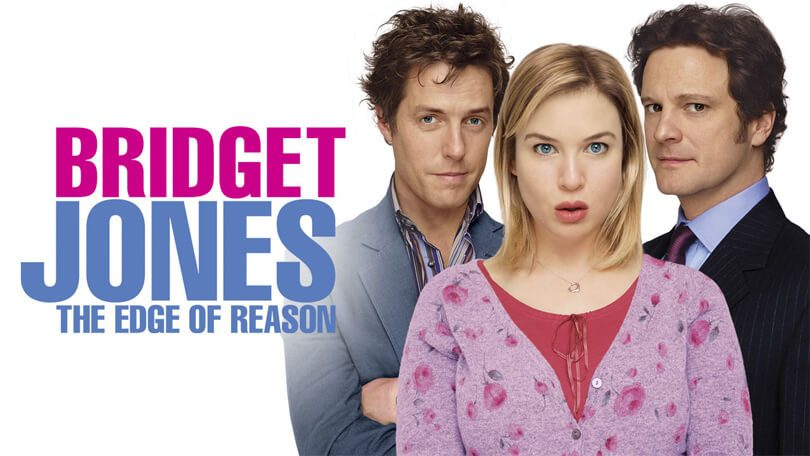 Bridget Jones Th Edge of Reason Netflix (1)