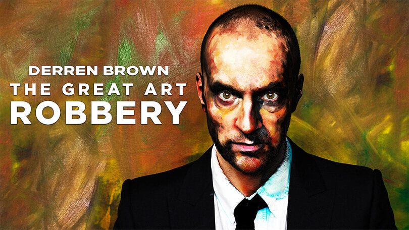 Derren Brown Robbery (1)