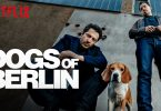 Dogs of Berlin Netflix seizoen 1 (1)