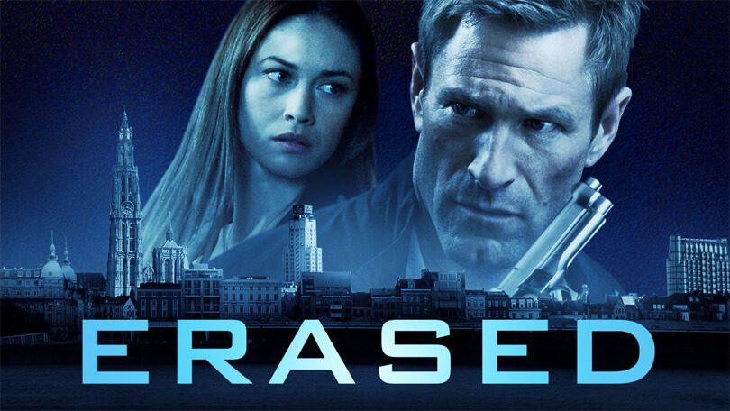 Erased Netflix (1)