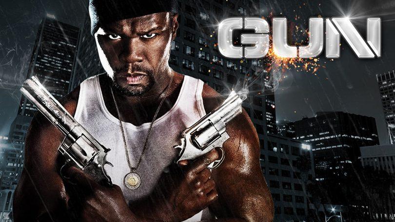 Gun Netflix