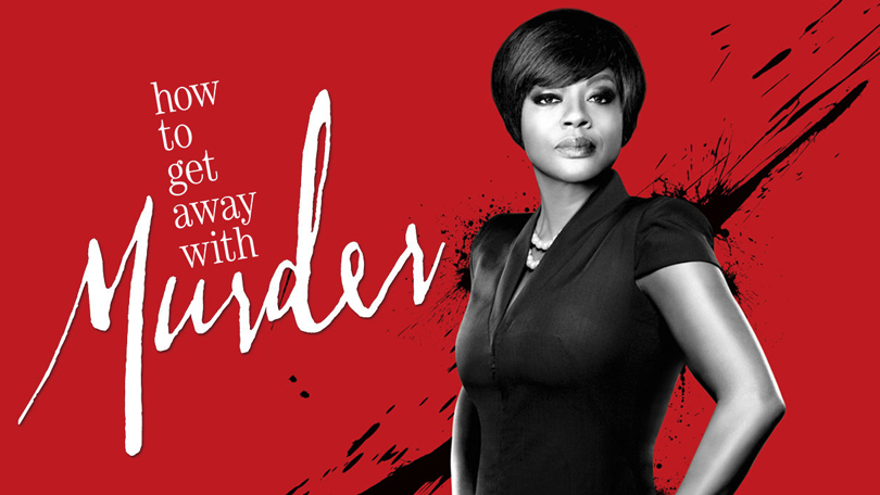 comcast on demand how to get away with murder
