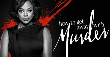 How To Get Away With Murder seizoen 4 (1)
