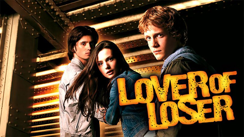 Lover of Loser Netflix (1)