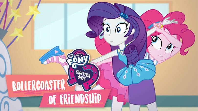 MLP ROllercoaster (1)