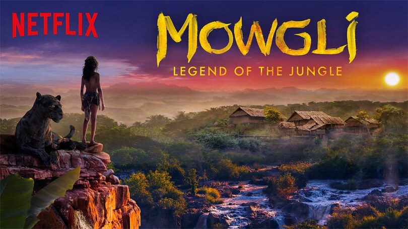 Mowgli Netflix nieuw (1)