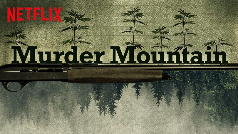 Murder Mountain (1)