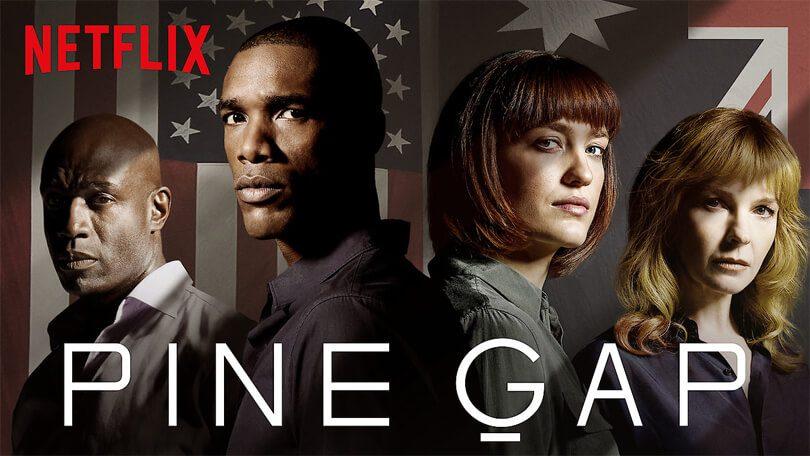 Pine Gap Netflix (2)