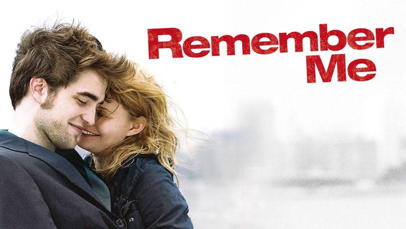 Remember Me Netflix