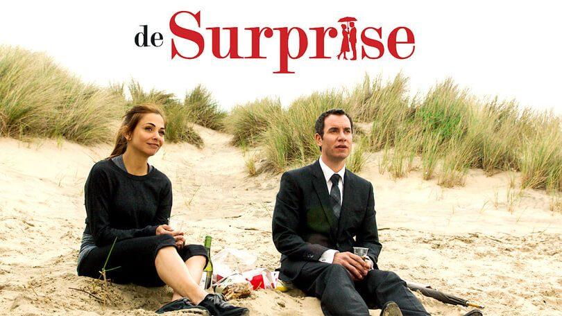 Surprise Netflix (1)