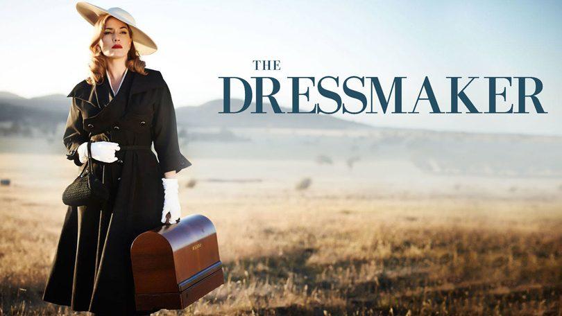 The Dressmaker Netflix