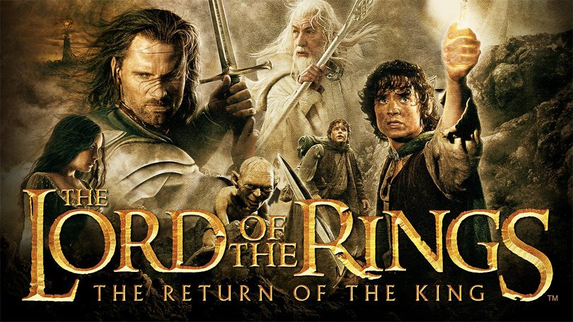 The Lord of the Rings Return of the King Netflix (1)