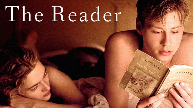 The Reader Netflix