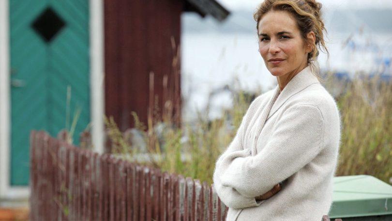The Sandhamn Murders Netflix