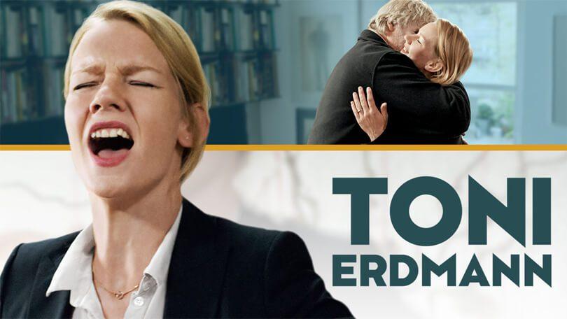 Toni Erdmann (1)