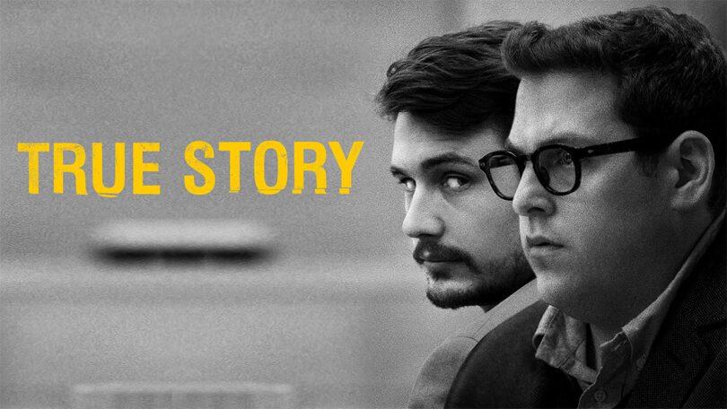 True Story Netflix (1)