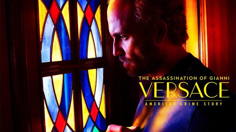 American Crime Story seizoen 2 Versace Netflix
