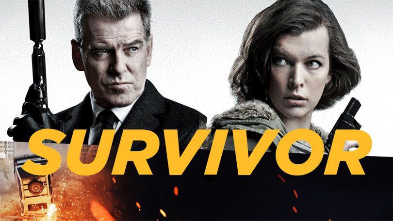 survivor (1)