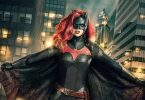 Batwoman Netflix