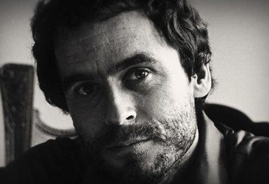 Conversations with a Killer The Ted Bundy Tapes Netflix