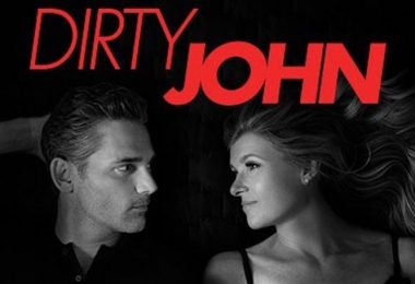 Dirty John Netflix seizoen 1