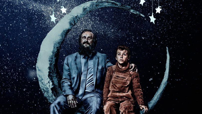 En Las Estrellas Netflix