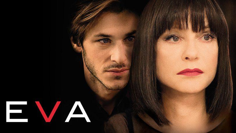 Eva Netflix