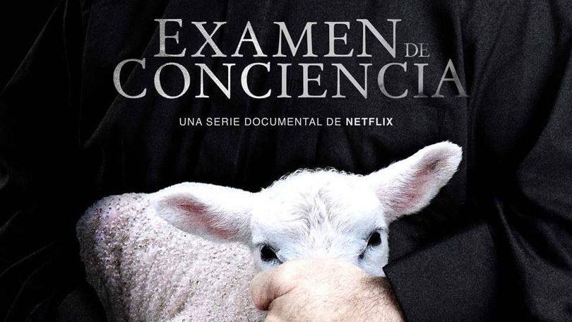 Examen de Conciencia Netflix