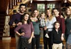 Fuller House seizoen 5 Netflix