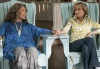 Grace and Frankie seizoen 5