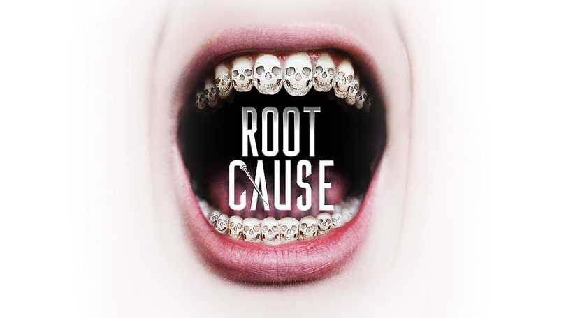 Root Cause Netflix