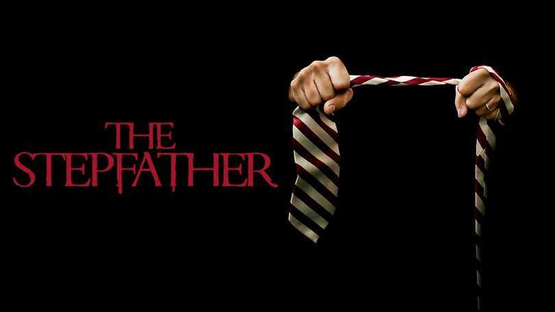 The Stepfather Netflix