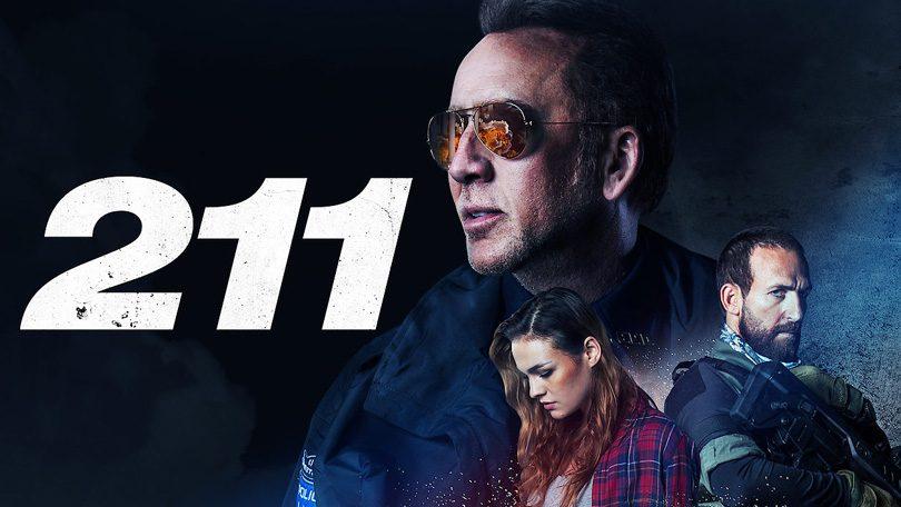 211 Netflix