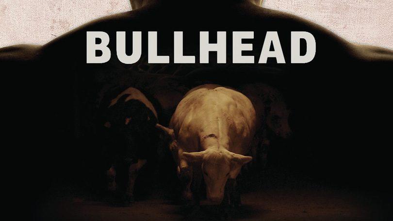 Bullhead Netflix