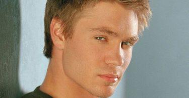 Chad Michael Murray Riverdale