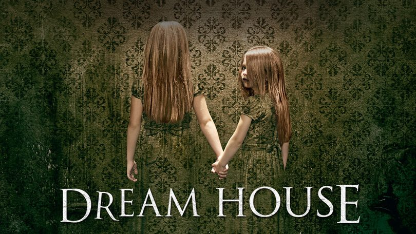Dream House Netflix