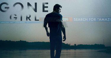 Gone Girl Netflix