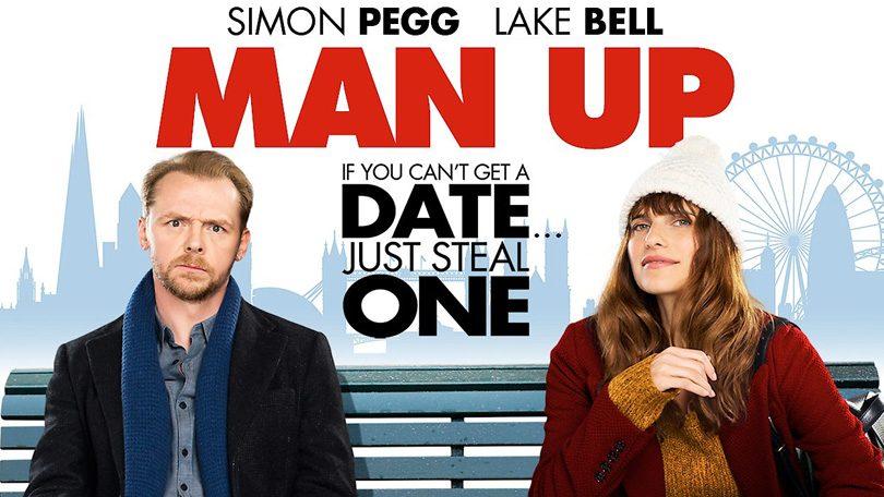 Man Up Netflix