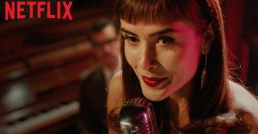 Most-Beautiful-Thing-Netflix