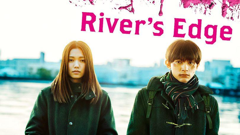 River's Edge Netflix