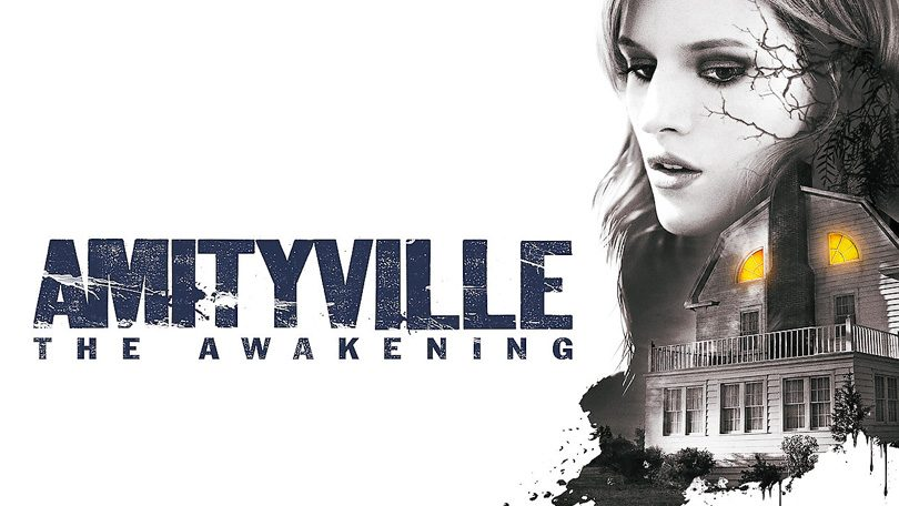 Amityville The Awakening Netflix