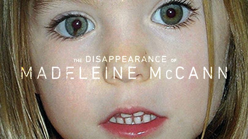 Madeleine McCann Documentary Netflix Release Date Pinterest: Eerste Beelden Van Docu Over Madeleine McCann Verschenen