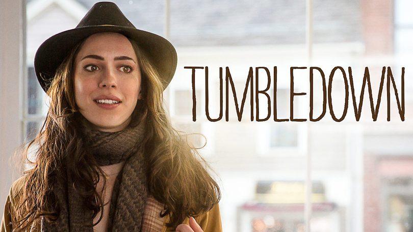 Tumbledown Netflix