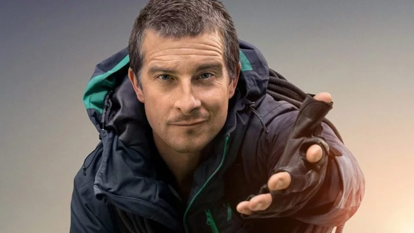You-vs.-Wild-Bear-Grylls Netflix