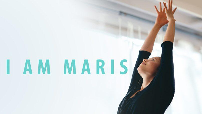 I Am Maris Netflix
