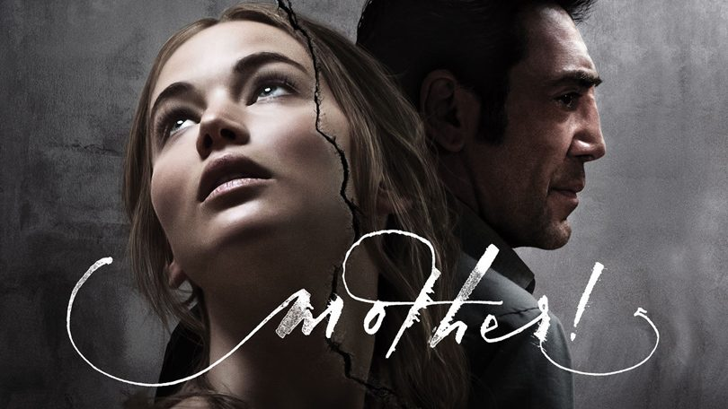 Mother! (2017) - Netflix Nederland - Films en Series on demand