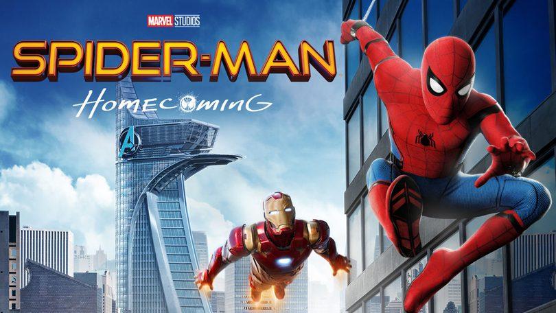 Spider-man-Homecoming-Netflix