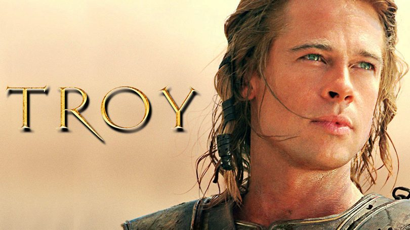 Troy (2004) - Netflix Nederland - Films en Series on demand