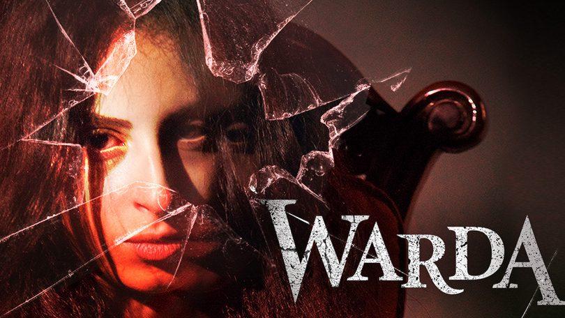 Warda Netflix
